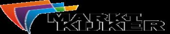 Koopjes site -  Aanbiedingen van bedrijven Logo